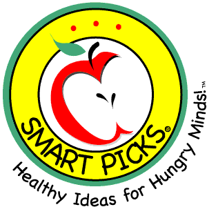 Smart Picks Logo