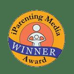 award - iparenting media