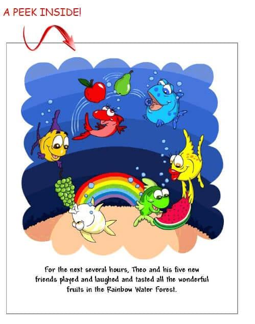 fish book peek 2